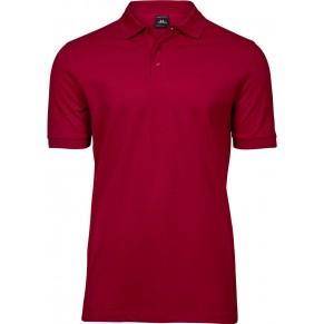 Professional-Poloshirt Luxury Stretch (Herren)