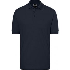 Teamplayer-Poloshirt (Herren)